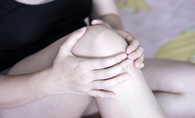 Eroticke.sk - Moja čerešnička