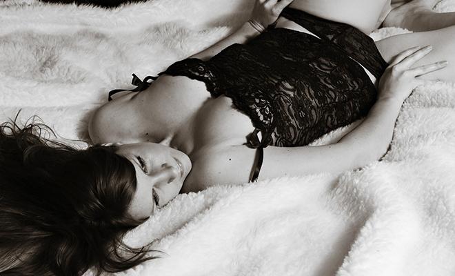 Mladé dievča análny sex príbehy